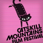 Catskill Mountains Film Festival