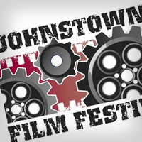 Johnstown Film Festival