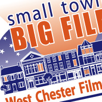 West Chester Film Festival